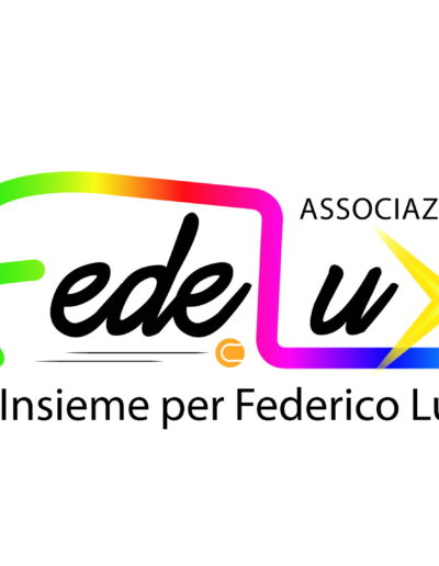 8 Logo FedeLux colori