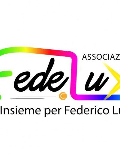 8 Logo FedeLux colori_1280x832