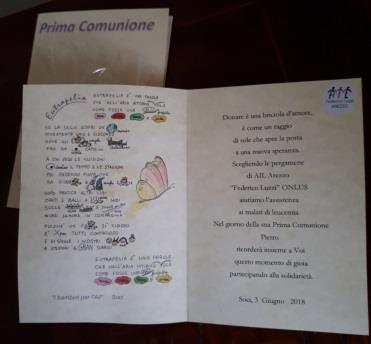 NEW_bomboniere_dettaglio_offerte2019docx_Pagina_2_Immagine_0008
