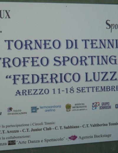 TORNEO SPORTING_1280x960